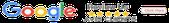 """<img src=""""Lets Encrypt.png"""" alt=""""Lets Encrypt Logo"""">"""