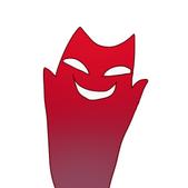 紅き魔物(ぷよぷよ)