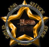 Питомник Gold and Silver Star