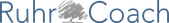 Logo RuhrCoach