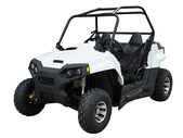 CLICK TO SEE UTV ACCESSORIES