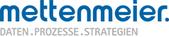 Mettenmeier Logo