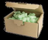fleje, cinta, poliburbuja, polipac, mic pac, bolsas, poliestresh, thermoencogible, estirable, carton, cajas,