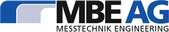MBE AG  Measurement Engineering