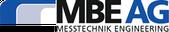 MBE AG Messtechnik Engineering