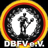 Offizielles Mitglied beim DBFV e.v.