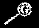 Suchmaschinenmarketing ist eines der wichtigsten Teilgebiete im Internet Marketing. Die Suchmaschinenoptimierung dient dazu, Interessenten über Suchmaschinen auf die eigene Website aufmerksam zu machen.