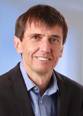 Daniel Schächtele - Sicherheitsingenieur