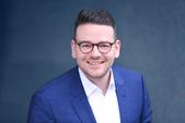 Christian Wenzel digitale Buchführung