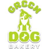 Green Dog Bakery - Vegane Hundeleckerli aus Berlin