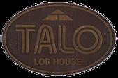TALOログハウス ホームページリンク