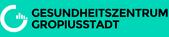 Gesundheitszentrum Gropiusstadt