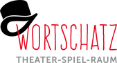 Wortschatz-Theater Berlin