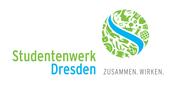Logo_StuWe