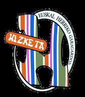 Hizketa bière artisanale du pays basque, Euskal herriko garagardoa