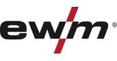 link to: EWM Schweisstechnik, PARTNER von WENK TechnikCenter, 79589 Binzen