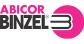 link to: ABICOR BINZEL Schweisstechnik, Partner von WENK TechnikCenter, 79589Binzen