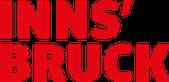 Innsbruck-tourism-logo