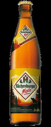 Hachenburger Malz