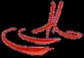 Logo Marianne Harant