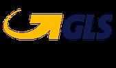 Logo GLS Shop Freiburg der Greissl GmbH