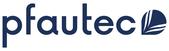Logo Pfau Tec