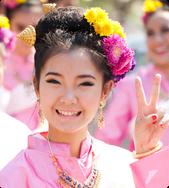 Thailand Urlaub mit Profis buchen