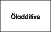 Bild: Hier gelangen Sie zu den Öl Additiven vom ÖL-GURU