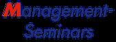 Neuromanagement,Mr.Mike Management,Seminars,Ausbildung,neuromanagement,
