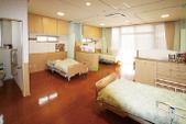 谷川 4人室(5番地)