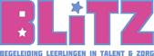 Blitz Begeleiding kinderen, remedial teaching en onderwijs ondersteuning