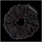 faire Haargummis elastisches haarband