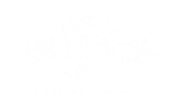 Universal Pictures 100th