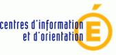 http://orientation.ac-creteil.fr/cio-gagny/