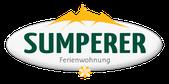 Ferienwohnung Sumperer - Pillberg - Schwaz