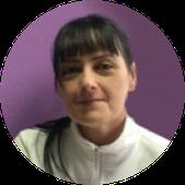 Kathrin Rhaiti LERNWERK
