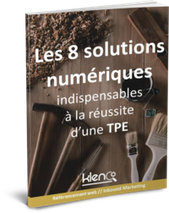 guide gratuit solutions numériques