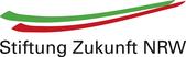 Stiftung Zukunft NRW Logo