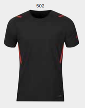6121 - T-shirt challenge