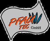 Dreiräder von Pfau-Tec beim Schweizer Experten