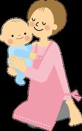 在留資格取得許可申請・外国人同士の日本で出生した子供(赤ちゃん)のビザ手続き・「ビザカナ相模原」が入管手続きを代行します