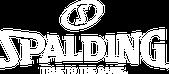 SPort Transfer GmbH Spalding Distributor