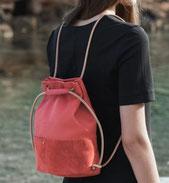 Maravillas-Bags