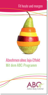 ABC-Programm Flyer zum Download