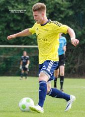 Martin Habben