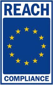 agence europeenne