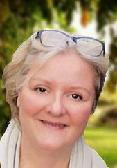 Doris Faulmann Praxisgründerin, Osteopathie Massage 1030 Wien