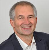 Frédéric Durdux, consultant en management et organisation Eiphedeix International Paris Lyon Bordeaux Nantes Grenoble Annecy