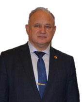 Изонов Виктор Владимирович