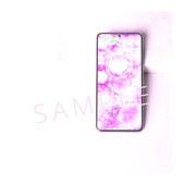 CPM認定光画像アーティストShieri制作の光画像